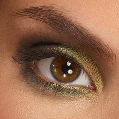 eyeshadow | Tumblr