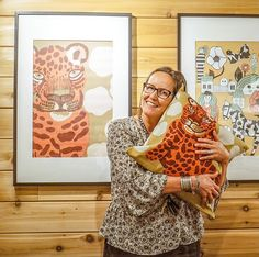 Marimekko, Organic Shapes, Printing On Fabric, Fall Winter, Fabrics, Textiles, Cozy, House Design, Warm