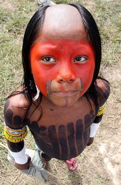 brazilian people and culture | Amazon infanticide video and U.S. Christian missionaries | FaithWorld