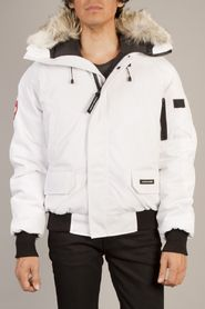 Canada Goose jackets sale discounts - 1000+ images about Men's Canada Goose on Pinterest | Canada Goose ...