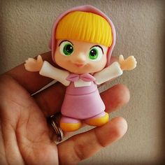 1 million+ Stunning Free Images to Use Anywhere Masha Et Mishka, Masha And The Bear, Free To Use Images, Bear Party, Ceramic Bisque, Bear Birthday, Clay Ornaments, Sugar Craft, Clay Figures