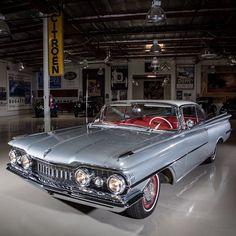 1959 Olds Oldsmobile Super 88