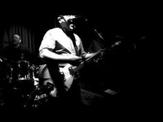 """""""Digging Out"""" by Jets Can't Land (live) - YouTube"""