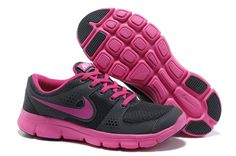 7500cd06faaa Buy Australia 2013 Nike Free Running Pink Black Womens Shoes HYFzs from  Reliable Australia 2013 Nike Free Running Pink Black Womens Shoes HYFzs  suppliers.