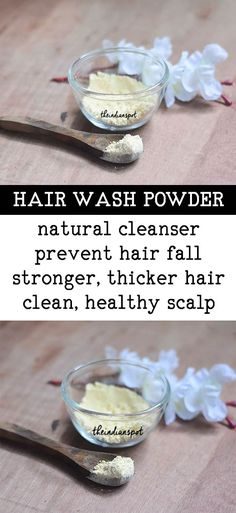 Gram flour (besan or Chickpea flour) has been traditionally used in India to make natural skin and hair care products. Chickpea flour, makes an excellent all natural shampoo leaving your hair soft and clean. Rich in protein, chickpea flour cleans your scalp and makes your hair shiny and strong. Below is how you could use …