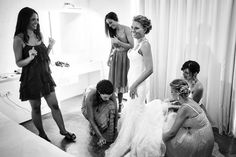 SEE REALWeddings Documentary Wedding Photography by Dimitri Chorianopoulos and his team of talented photographers Wedding photography for couples who don't want all that old fashioned, traditional … Wedding Photography Quotes, Quotes About Photography, Documentary Wedding Photography, Wedding Story, Wedding Day, People Having Fun, Storytelling, Real Weddings, Documentaries