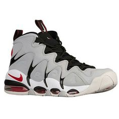 new products dc3d0 a3e89 Chaussure, Chaussures De Sport Grises, Baskets Nike, Chaussures Nike,  Baskets Nike,