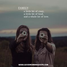 12 Cousin Quotes You And Your Cousins Can Relate To 12 Cousin Quotes You And Your Cousins Can Relate To<br> Do you love your cousins? Our list of cousin quotes will relate to anyone who has a good relationship with their cousins. Sister Wedding Quotes, Best Cousin Quotes, Brother Quotes, Cousins Quotes, Cousin Sayings, Mom And Dad Quotes, Sibling Quotes, Family Quotes, Cousins Funny
