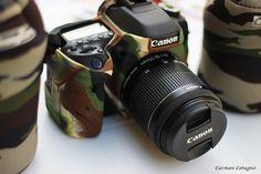 canon eos 80D @easycover_photo