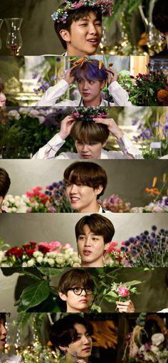 Kim Namjoon, Kim Taehyung, Jung Hoseok, Seokjin, Bts Bangtan Boy, Bts Boys, Bts Jimin, Park Ji Min, Foto Bts