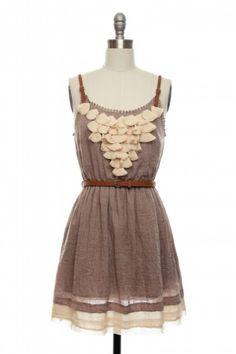 summer dresses, :)