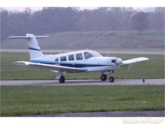 Piper Lance Series    http://www.trade-a-plane.com/for-sale/aircraft/by-make/Piper/_group=Lance+Series