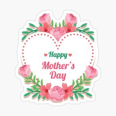 Happy Mothers Day Banner, Mother's Day Banner, Father's Day Stickers, Cover Wallpaper, Best Mom, Funny Birthday, Fathers Day, Gifts For Women, Parents