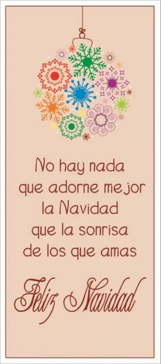Home - Mejores Frases Christmas Quotes, Christmas And New Year, Christmas Time, Christmas Crafts, Merry Christmas, Christmas Ornaments, Christmas Recipes, Christmas Ideas, Xmas Decorations