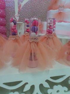tubetes-bailarina-princesa-princesa