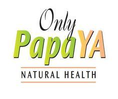 only papaya logo - Hledat Googlem