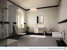 FAP CERAMICHE EVOCHE | This Small Space Ideas | Pinterest | Fap Ceramiche,  Small Spaces And Spaces