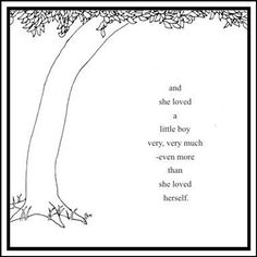 shel silverstein more love quotes life quotes motivational quotes