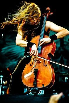There is only one musician who could evoke from the cello such a haunting quality of sound . And there will never be another like her . Jacqueline du Pre.