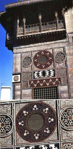Kayıtbay camii kubbesi | Tarihi Yapılar | Pinterest | Cairo egypt ...