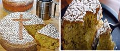 """Σας φτιάξαμε την πιο ταπεινή πεντανόστιμη Φανουρόπιτα σε ένα πραγματικά πολύ όμορφο μέρος!! Μια βόλτα στο παρεκκλήσι του Αγίου Νικολάου και στο """"σχιστό λαγκάδι"""" στο Λουτράκι Πέλλας!!! Σας ευχόμαστε!!! Ο Άγιος Φανούριος να σας φανερώσει αυτό που Πραγματικά επιθυμείτε !! ΓΙΑ ΝΑ ΣΑΣ ΠΡΟΛΑΒΩ ΕΓΩ ΕΒΑΛΑ ΕΛΑΙΟΛΑΔΟ ΕΣΕΙΣ ΜΠΟΡΕΙΤΕ ΝΑ ΒΑΛΕΤΕ ΗΛΙΕΛΑΙΟ!!! Υλικά 500 γρ …"""