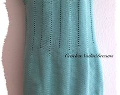 Crochet dress  Woman dress Crochet lace dress Mint dress Cocktail dress Classic crochet dress Classic cocktail dress -    Edit Listing  - Etsy
