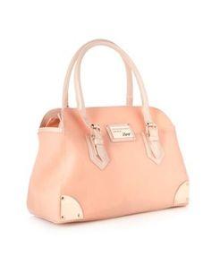 Lipsy Bags