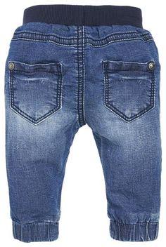 Jeans comfort