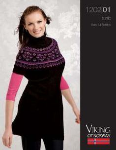 caaed725f3d86 Design Finder Sweater Knitting Patterns