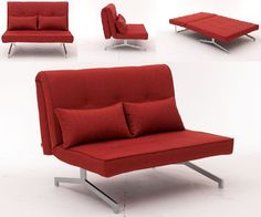 5Corners Home is a furniture retailer that specializes in space saving, multi-function, flexible furnishing designed to maximize the potential of small spaces.  We provide versatile and quality sofa beds in the Philippines.
