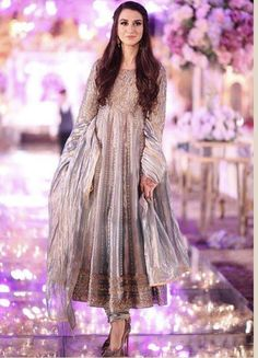 Made to order We are open for orders for Casuals, party wears, bride and groom& outfits. Jewellery , shoes and accessories can be… Pakistani Formal Dresses, Pakistani Wedding Outfits, Indian Dresses, Bridal Dupatta, Desi Wedding, Wedding Ideas, Wedding Stuff, Eastern Dresses, Party Wear Dresses