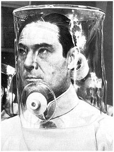 doctor no  James Bond - Dr No  #drno #jamesbond #bond #007 #seanconnery #movie #film #cinema #classic