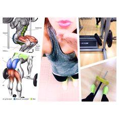 Leg day workout!!! Plus internacional womens day (08/03)