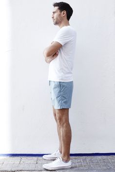 9275bc0c626b18 Fighetti  fighetti  swimwear  swimshorts  swim shorts  mensfashion Stylish  Mens Outfits