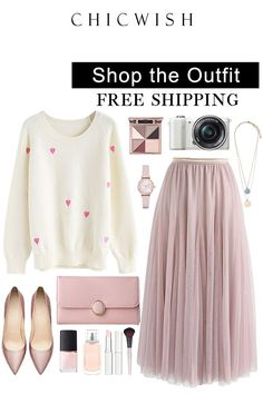 Search results for: 'sweet love spot' - Retro, Indie and Unique Fashion Modern Hijab Fashion, Muslim Fashion, Modest Fashion, Unique Fashion, Skirt Fashion, Fashion Dresses, Womens Fashion, Classy Outfits, Casual Outfits