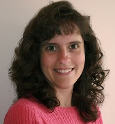 "Darlene Blaney PhD Nutritionist-- Total Health Nutrition School -- cookbook author -- extra-ordinary Health & Lifestyle Message Evangelist via ""Healthy Choices"" Workshops -- Volunteer Co-ordinator for Alberta Conf. Health Ministries --"