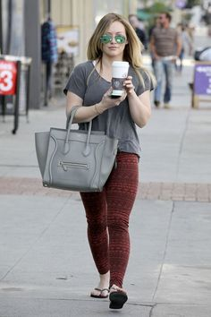 6f718a1ea9f55 41 Best Hilary Duff images