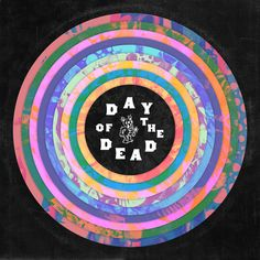 Day of the Dead on Spotify
