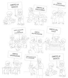 Art Drawings For Kids, Art For Kids, Activities For Kids, Christmas Crafts, Bullet Journal, Teaching, Education, School, Poster