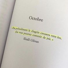 Discover recipes, home ideas, style inspiration and other ideas to try. French Words, French Quotes, Favorite Quotes, Best Quotes, Love Quotes, The Words, Motivational Quotes, Inspirational Quotes, Literature Quotes