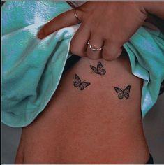 Classy Tattoos, Bff Tattoos, Dainty Tattoos, Dream Tattoos, Pretty Tattoos, Mini Tattoos, Finger Tattoos, Cute Tattoos, Body Art Tattoos