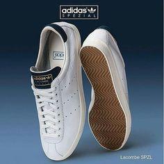 separation shoes a5524 82b0c
