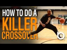 Basketball Memes, Basketball Skills, Drills, Crossover, Training, Youtube, Audio Crossover, Drill, Work Outs