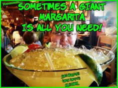 Margarita's...Like us on Facebook ~ Shit Happens then there's ALCOHOL!
