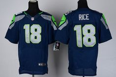 Seattle Seahawks #18 Sidney Rice College Navy Elite Limited Jersey http://www.wholesalejerseyclearance.com/seattle-seahawks-jerseys_gc152_1_15.html