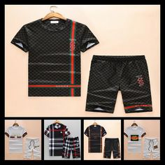 Special Design Fit – Boss Styles Co Designer Tracksuits, Dickies Shorts, Track Suit Men, Mens Suits, Bermuda Shorts, Boss, Black Jeans, Fitness, How To Wear