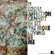 #FD1501 #Pizza  Pizza Hut Delivery