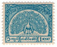 I B Burma Telegraphs New Currency National Archives, Postage Stamps, Vintage World Maps, Tapestry, Tattoo, Stamps, Hanging Tapestry, Tapestries, Japanese Tattoos