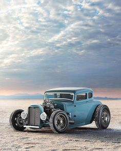 rat rod #chevy #trucks Lifted Cars, Lifted Ford Trucks, Chevy Trucks, Dually Trucks, Truck Drivers, Chevy Pickups, Custom Rat Rods, Custom Cars, Hot Rod Trucks