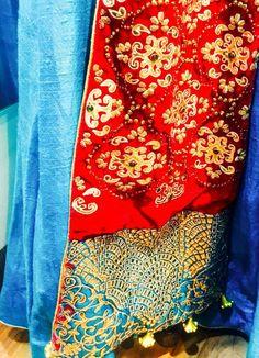 The AURA boutique Indirapuram # 9810789894